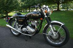 1974 Kawasaki 1974 Kawasaki Fully Restored Like New! British Motorcycles, Vintage Motorcycles, Motorcycles For Sale, Norton Motorcycle, Motorcycle Dirt Bike, Norton Commando, Tacker, Motorcycle Manufacturers, Newfoundland And Labrador