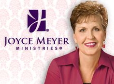 joyce meyer ministries #joycemeyer #joycemeyerministries #christian #god
