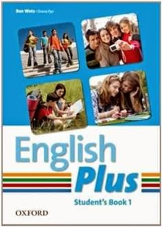 Welcome to the English Plus Student's Site. Here you will find lots of interesting activities to help you get the most out of English Plus. We hope you enjoy using these extra resources. English Exam, Oxford English, English Book, Learn English, Be My Teacher, Teacher Books, Oxford Student, English Writing Skills, English Course