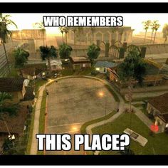 You freakin shuld! Trevor Philips, San Andreas, Have A Laugh, Best Games, Gta, Baseball Field, Entertaining, Memes, Places
