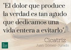 Las frases de libros más subrayadas en Kindle en España
