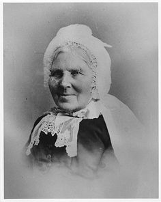Catharine Parr Traill was an early Canadian writer. She also wrote novels under the name Catherine Parr Strickland. Many of her most enduring works are letters home to England, where she described life in Canada in the early to mid-1800s.