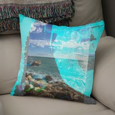 Throw Pillows, Design, Cushions, Decorative Pillows, Decor Pillows, Design Comics, Pillows, Scatter Cushions