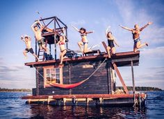 15 experiences to have in Finland