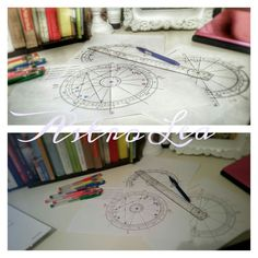 #astroloskatumacenja #astrolog #astrolea #astroleatumacenje