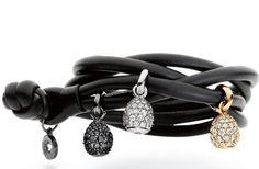 1 - Ole Lynggaard Jewelry Arrives Stateside in Aspen
