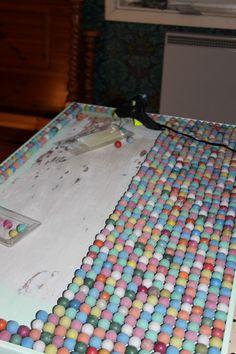 bord8jpg 3 168 4 752 pixlar - Tabla Periodica En Material Reciclable