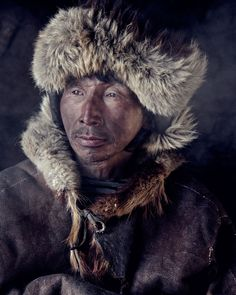 Traditional Chukchi sports are reindeerand dog-sled races, wrestling, andfootraces. Competitions of these types are oftenperformed following thereindeer sacrificesof the inland Chukchi and the sea spiritsacrifices of thecoastal Chukchi.  The coastalChukchi, like the neighbouring Eskimo, enjoytossing each otherhigh into the air on walrusskinblankets.Chukchi of all ages traditionallyenjoy singing,dancing, listening to folk tales and reciting tongue twisters.