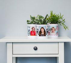 Tässä hauska vinkki: saat mukista suojaruukut pienille kasveille.  #muki #sisustus #somistus #vinkki #kuvatuote #photoproduct #valokuva #muotokuva #lapsikuva #päiväkotikuva #koulukuva #rakkaat #kuvaverkko #sisustus #somistus #decoration #interiordesign #darlings Floating Nightstand, Table, Furniture, Home Decor, Floating Headboard, Decoration Home, Room Decor, Tables, Home Furnishings