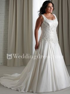 For The Busty Bride On Pinterest By Ftpending A Line