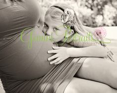 Expecting - geminiportraits maternity photography