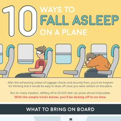 Share Published by: Work the World TIPS FOR: better sleep, sleeping on plane, ways to sleep on an airplane Related posts Tips to Break from Smartphones in 10 World Dead Zones Tea Culture Home for the Holidays: How to Travel Smarter This Holiday Season
