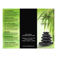 customizable_brochure_for_spa_massage_salon_21_5_cm_x_28_cm_flyer-r62241c456b084564bcc7b31b7f0bb459_vgvyf_8byvr_324.jpg (324×324)