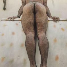 big cock tatusiowie tumblr czarne filmy orgia seks