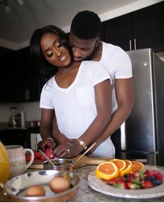 Everyone desires to as happy as they possibly can be with their partner. Have a look at these 15 things couples may do to build and sustain a happier and healthier relationship. Black Love Couples, Cute Couples Goals, Couple Goals, Happy Couples, Relationship Goals Pictures, Cute Relationships, Couple Relationship, Marriage Couple, Black Is Beautiful