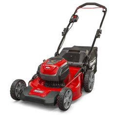 Briggs & Stratton Snapper XD 82V Electric 21-Inch Lawn Mower Kit $449 (7% off) @ Home Depot Cordless Mower, Walk Behind Mower, Best Lawn Mower, Steel Deck, Outdoor Power Equipment, Electric, Hardware, Kit, Tools