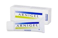 Arnigel http://www.medpont.ro/medicamente/arnigel-prospect/