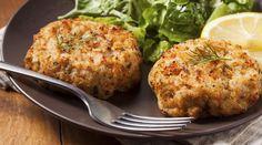 crab-cakes pritikin recipe