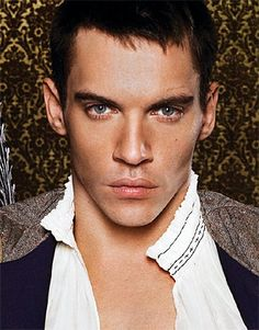 Worth losing your head over!   Google Image Result for http://www.wikinoticia.com/images2//s3.hiperpop.com/files/2011/07/Se-revela-por-que-Jonathan-Rhys-Meyers-fue-hospitalizado.jpg