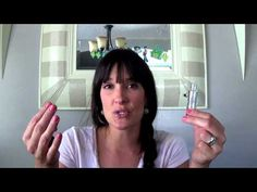 Managing breast milk production naturally - YouTube