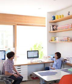 tatami house | design*21