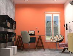 Fernanda Seabra - Designer de Interiores: AGRADECIMENTO
