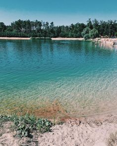Places To Travel, Places To Go, Czech Republic, Beach, Water, Outdoor, Travelling, Trips, Instagram