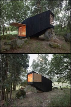amazing homes and buildings on pinterest rustic cabins