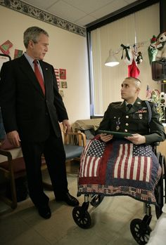 "And say, ""Thank you.""  