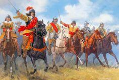 La Pintura y la Guerra. Sursumkorda in memoriam - Página 831 - Foro Militar General