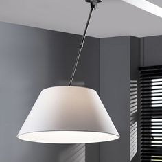 Design hanglamp Santa Junta R bestellen | Onlinedesignmeubel.nl