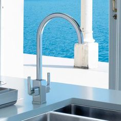 The UK Kitchen Sinks By Brands Shop. Huge Range of Kitchen Sinks By Brands in stock. Kitchen Mixer Taps, Projects, Home Decor, Log Projects, Homemade Home Decor, Decoration Home, Interior Decorating