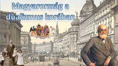 Magyarország a dualizmus korában Korn, Louvre, Travel, Viajes, Destinations, Traveling, Trips