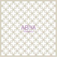 ABIYA Mashrabiya - Metal Screen Pattern - UNFORGETTABLE.png