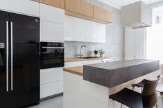 Kitchen Island, Architecture, Kitchen Inspiration, House, Home Decor, Island Kitchen, Arquitetura, Decoration Home, Home