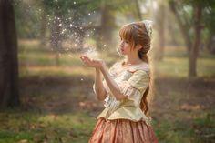 magic dust by Jakawan Panniyom on 500px