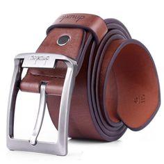 30 Best men belts images | Mens belts, Mens accessories