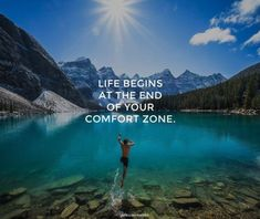 86 Inspirational Quotes to Inspire Your Inner Wanderlust 31