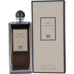 SERGE LUTENS CHERGUI by Serge Lutens EAU DE PARFUM SPRAY 1.7 OZ (Package Of 5) - http://www.womenperfume.net/serge-lutens-chergui-by-serge-lutens-eau-de-parfum-spray-1-7-oz-package-of-5/
