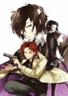 no larger size available bungou stray dogs bungo stray dogs stray dogs anime
