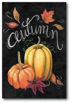 'Autumn Harvest I Gold Pumpkin' Graphic Art Print on Canvas Der Holiday Aisle & # Autumn Harvest I Gold Pumpkin & # Grafik Kunstdruck auf Leinwand Fall Canvas Painting, Autumn Painting, Autumn Art, Painting On Wood, Pumpkin Art, Gold Pumpkin, Pumpkin Signs, Halloween Painting, Halloween Canvas Paintings