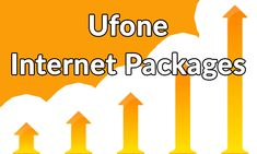 Ufone is providing many data bundles for internet in affordable prices, Ufone internet packages are one of the most reasonable packages as compared to ot 4g Internet, Internet Offers, Crazy Celebrities, Face Hair Removal, Global Times, Internet Packages, Sweet Cocktails, Get Gift Cards, Best Walking Shoes