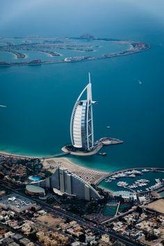 #инвестиции#азия#оаэ#дубаи#отель#проект #прибыль#доход НОВИНКА! Инвестпроект в Дубаи!