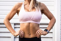 Vertical Diet For Weight Loss, Better Energy: Does It Work? Help Losing Weight, How To Lose Weight Fast, Weight Loss Challenge, Weight Loss Tips, Cutting Diet, Jump Rope Workout, One Piece Suit, Flat Belly, Flat Stomach