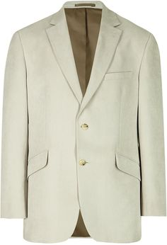 MandS Collection 2 Button Crowsfoot Suedette Jacket £53 46% OFF! #bestdressed #fashion #ukhd #style #deal www.bestdressed.co.uk