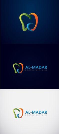 45+ Best Dental Logos Samples for Office & Inspiration