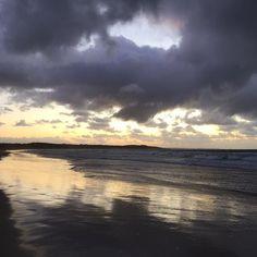 Winter Summer morning!!!! Warrnambool Surf Club 6am #sunrise #warrnambool #3280 #coast #australia #morning #walk #love3280 #iPhone #beach #destinationwarrnambool by herrytoy