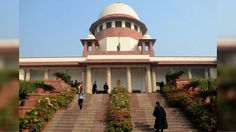 In spite of the Supreme Court's rejection of the National Judicial Appointments Commission Act, the government and the judiciary have come together to resolve Chief Justice Of India, Today India, Arunachal Pradesh, Right To Privacy, Court Order, Challenge, Medical College, Supreme Court, Constitution