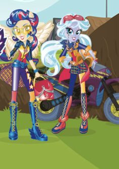 Play Free Online MLP Equestria Girls: Motocross Friendship Game in freeplaygames.net! Let's click and play friv kids games, play free online MLP Equestria Girls: Motocross Friendship game. Have fun! Mlp Games, My Little Pony Games, Friendship Games, Online Fun, Play Barbie, Barbie Dream House, Equestria Girls, Motocross, Games For Kids