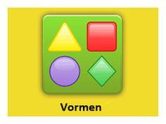 Kindertube.nl - Educatieve filmpjes voor kinderen Tech Logos, Kunst
